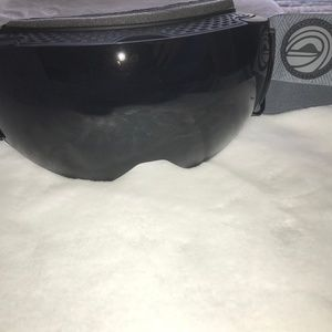 NEW!  Wildhorn Outfitters Ski Snowboard Goggles